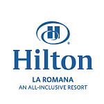 Hilton La Romana Resort and Waterpark - DJ