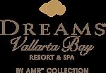 Dreams Vallarta Bay