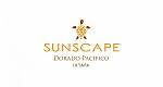 Sunscape Dorado Pacifico Ixtapa (ZIH)