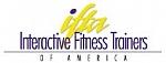 IFTA Aqua Fitness Instructor Certificate Course