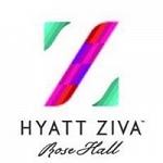 Hyatt Ziva Rose Hall (MBJ)