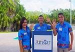 Cancun (CUN) Airport Transfers Cancun Zone