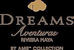 Dreams Aventuras Riviera Maya