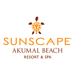 Sunscape Akumal Beach