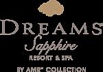 Dreams Sapphire Resort and Spa