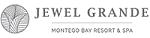 Jewel Grande Montego Bay - Yoga/Pilates