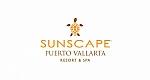 Sunscape Puerto Vallarta